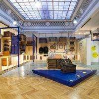 Musee Bagage Haguenau Scenographie Et Photo Studio Cynara 2500pxweb 04