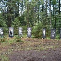 Auf Ins Herzland Von Jochen Scherzinger Holztueren