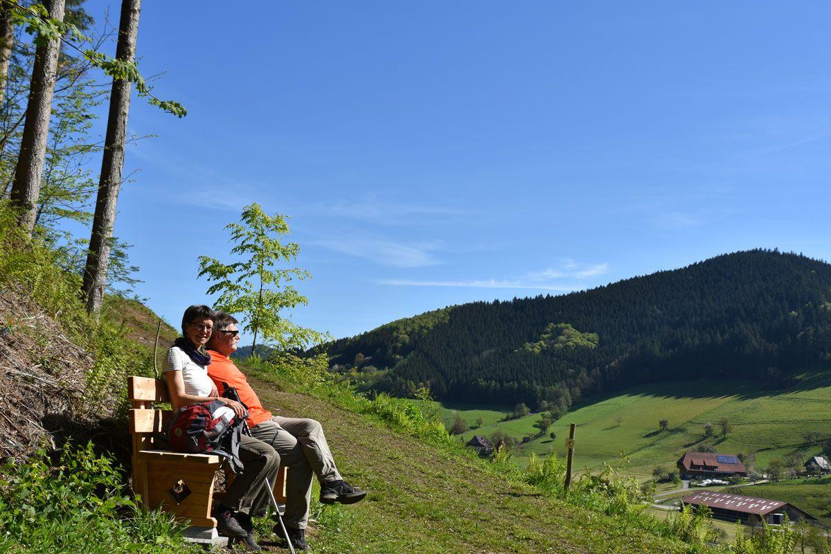 Guck A Mol Wegle Oberwolfach 2