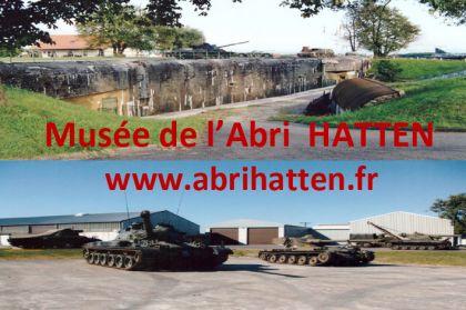 Musee Albri 2020