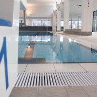 Kinzigtalbad Hausach Schwimmbecken 2