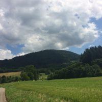 Den Schwarzwald Von Oben Geniessen Gleitschirmflug Kandel Anfahrt