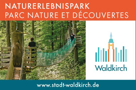 Waldkirch 2021