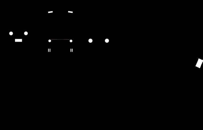 Konus Logo