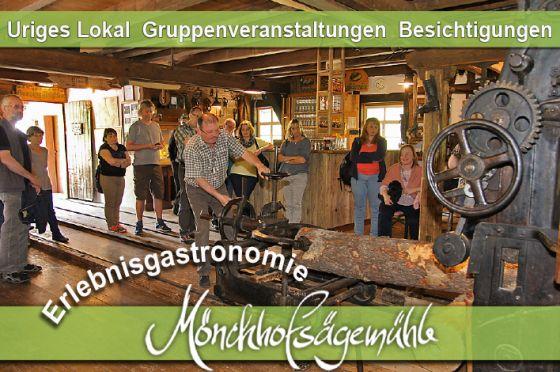 Moenchhof 2020