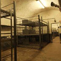 Ligne Maginot Lembach Dortoirs