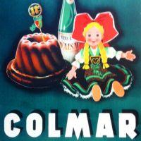 Colmar Wein 3