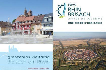 Brisach 2021