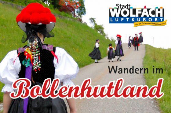 Wolfach 2021