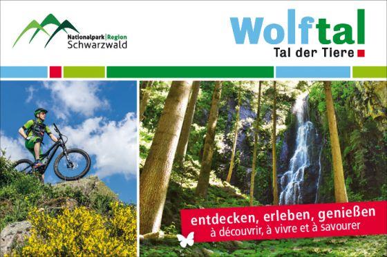 Wolftal 2020