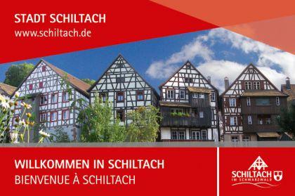 Schiltach 2019