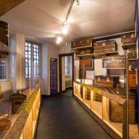 Musee Bagage Haguenau Scenographie Et Photo Studio Cynara 2500pxweb 21