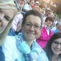 Hornberger Schiessen Nicole Elisabeth Anne