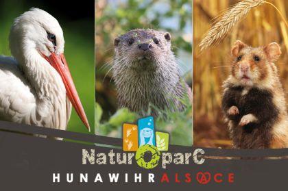 Naturoparc 2021