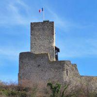 Sehenswerte Bauwerke Burg Wineck