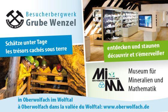 Oberwolfach 2019