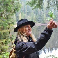 Wolftaeler Wanderdreierlei Schwarzwaldguide 2