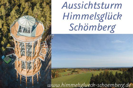 Schoemberg 2021